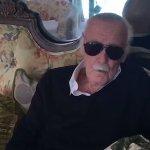 Steve Ditko: Stan Lee ricorda il co-creatore di Spider-Man e Doctor Strange