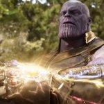 #YouTubeDOWN – Internet dà la colpa a Thanos