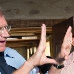 """EXCL – Robert Zemeckis: """"Fare oggi un film come Benvenuti a Marwen è un vero miracolo produttivo"""""""