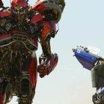 Bumblebee: una nuova foto mostra due dei nuovi Decepticon