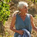 Venezia 75: Vanessa Redgrave riceverà il Leone d'oro alla carriera