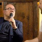 EXCL – Carlo Verdone racconta Alberto Sordi e Il Medico della Mutua