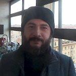 Sostieni BAD: Vinicio Marchioni spiega perché farlo