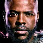 "Winston Duke interpreterà il lottatore ""Kimbo Silence"" nel biopic Backyard Legend"