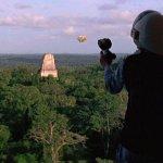 Star Wars: Episodio IX, nel film di J.J. Abrams rivedremo la base dei Ribelli di Yavin IV?