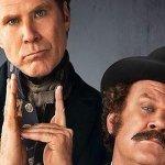 Holmes & Watson: Will Ferrell e John C. Reilly nel primo trailer!