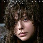 Venezia 75: Suspiria, Chloë Grace Moretz nel nuovo character poster