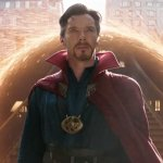 Avengers: Infinity War, un nuovo VFX reel ci mostra la creazione di una grande parte degli effetti visivi del film