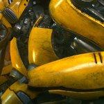 Bumblebee: Lorenzo di Bonaventura parla del sequel e spiega la scena dopo i titoli di coda
