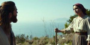 Venezia 75 – Capri-Revolution: il trailer del film di Mario Martone