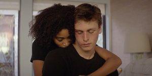 Darkest Minds: ecco un nuovo spot italiano del film tratto dal romanzo di Alexandra Bracken