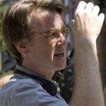 Cold Storage: il romanzo di David Koepp arriverà sul grande schermo grazie alla Paramount