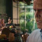 Deadpool 2, ecco la prima scena inedita inclusa nell'edizione Superdotata!