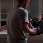 """Deadpool 2: un divertente spot per l'edizione """"superdotata""""!"""