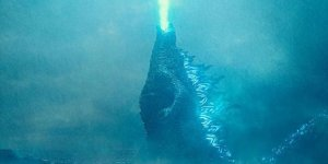 Godzilla 2 – King of the Monsters: il Re è tornato nel nuovo trailer, anche in italiano