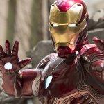 Avengers: Endgame, le armature di Iron Man in un'immagine trafugata dai set LEGO