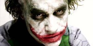 Il Cavaliere Oscuro: la genesi del look del Joker esplorata in un nuovo video