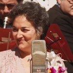 Morgana King morta a 87 anni: interpretò la moglie di Don Vito Corleone nel Padrino