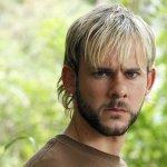 Star Wars: Episodio IX, Dominic Monaghan nel cast