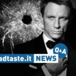BadTaste News Q&A – Episodio #10