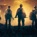 Fire Squad – Incubo di Fuoco: BadTaste.it ti regala i biglietti per vedere il film