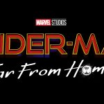 Spider-Man: Far From Home, Peter Parker in costume e Nick Fury in un nuovo scatto rubato dal set veneziano