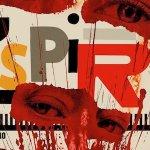 Venezia 75 – La locandina ufficiale di Suspiria, Guadagnino parla del film