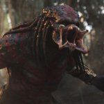 The Predator: il film di Shane Black ha ottenuto il Rating R, ecco delle nuove immagini