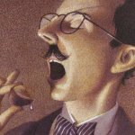 The Sweetest Fig: Paul Feig dirigerà l'adattamento del libro di Chris Van Allsburg
