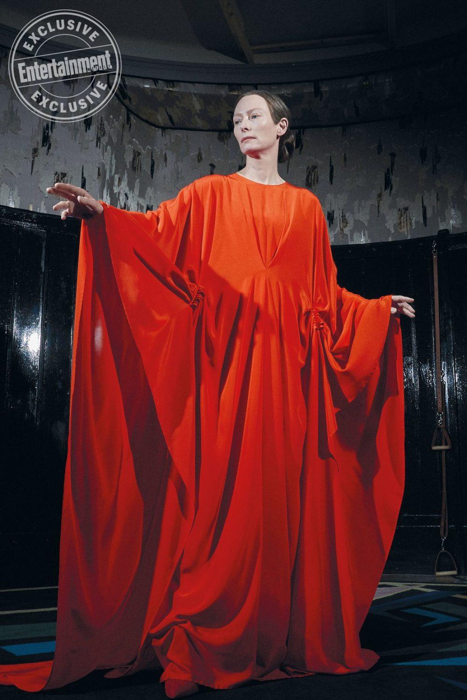 Carrie UNDERWOOD Celebrità Maschera Biglietto Faccia E Maschera Costume
