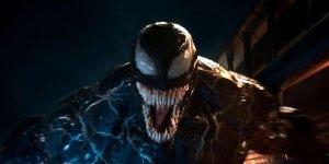 Venom: la scena d'azione più difficile del film raccontata in un dietro le quinte