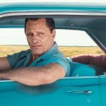 Viggo Mortensen e Mahershala Ali nel primo trailer di Green Book, di Peter Farrelly