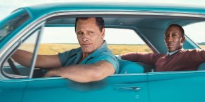 Green Book, Mahershala Ali e Viggo Mortensen parlano del film in una featurette sottotitolata
