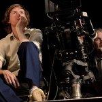 Primi dettagli sul prossimo film di Wes Anderson ambientato in Francia