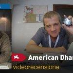 Venezia 75 – American Dharma, la videorecensione e il podcast