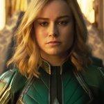 Captain Marvel: il contratto di Brie Larson prevede la partecipazione a sette film? L'attrice smentisce
