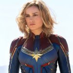 Captain Marvel: Brie Larson presenterà il primo trailer martedì a Good Morning America
