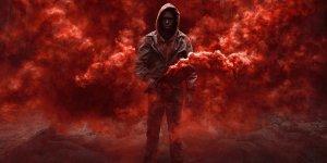 Captive State: il trailer ufficiale del nuovo film di Rupert Wyatt con Vera Farmiga e John Goodman