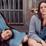 Venezia 75 – Charlie Says: il nostro incontro con Hannah Murray, Susie Bacon e Marianne Rendón