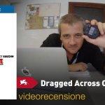 Venezia 75 – Dragged Across Concrete, la videorecensione e il podcast