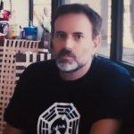 Annunciato Modalità Aereo, il nuovo film di Fausto Brizzi
