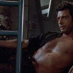 Jurassic Park: il personaggio del Dr. Ian Malcolm aveva rischiato di essere eliminato dalla sceneggiatura