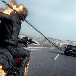 Nicolas Cage crede che un Ghost Rider Vietato ai Minori potrebbe essere un grande successo