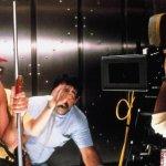 Trappola di Cristallo, 30 anni fa, completava la sacra trinità del cinema d'azione