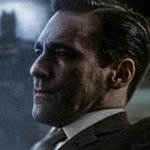 The Batman: Jon Hamm è Bruce Wayne in una fan art firmata Boss Logic