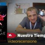 Venezia 75 – Nuestro Tiempo, la videorecensione e il podcast
