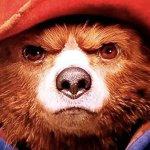 Deadpool 2: Ryan Reynolds ha discusso con l'orsetto Paddington su Twitter