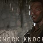 The Predator, il finale originale avrebbe riportato in scena Arnold Schwarzenegger
