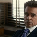 EXCL – End of Justice, Colin Farrell in un estratto dagli extra del Blu-ray