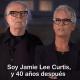 Halloween: John Carpenter e Jamie Lee Curtis introducono il nuovo promo